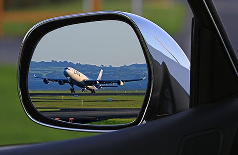 Taxi-Airport-service